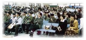 演講活動_學生