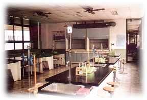 實驗教室_化學